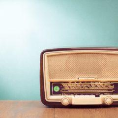 Digitale radio, het nieuwe radioluisteren