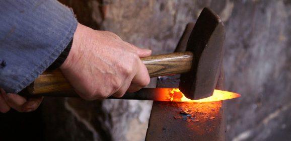 Hardheid van metalen
