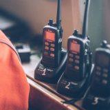 HYT portofoons: breed inzetbaar